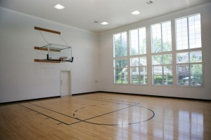 D---TRA-basketball-court